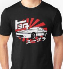 JDM MA70 Supra T-Shirt