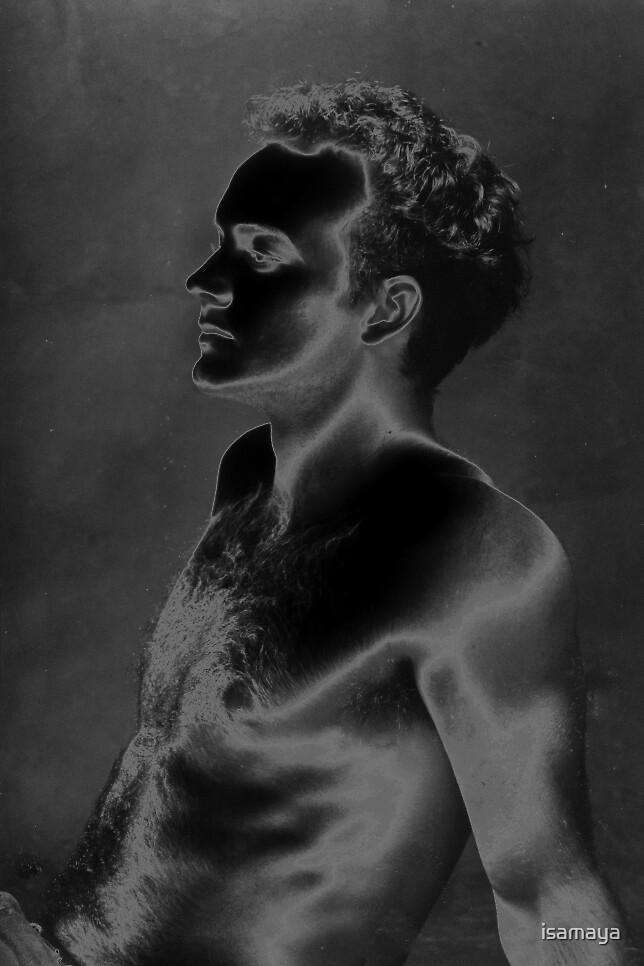 Untitled by isamaya