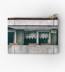Southbank Windows Studio Pouch