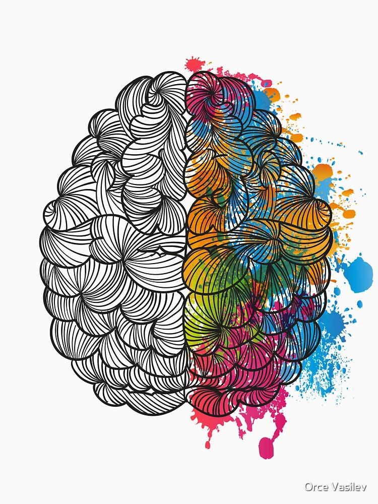 Mi cerebro de Orce