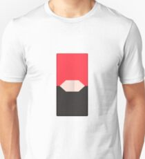 Fruit Medley Pod Unisex T-Shirt