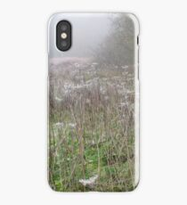 Image one hundred and twenty seven iPhone Case/Skin