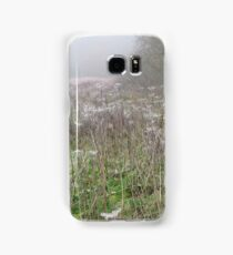 Image one hundred and twenty seven Samsung Galaxy Case/Skin