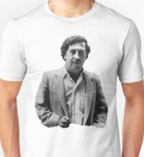 Pablo Escobar T-Shirt