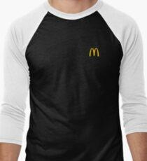 MacDonalds T-Shirt