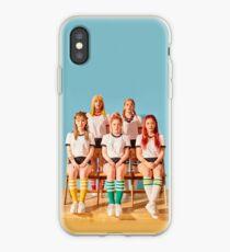 Red Velvet - Russian Roulette iPhone Case