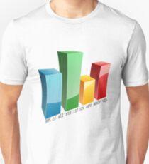 Statistics T-Shirt