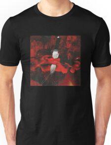 21 Savage Mode Album Cover  Unisex T-Shirt