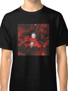 21 Savage Mode Album Cover  Classic T-Shirt