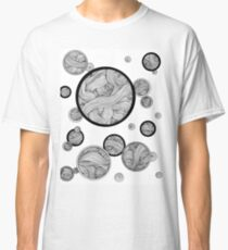 Pieces Classic T-Shirt