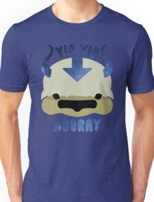 Yip Yip Hooray Unisex T-Shirt