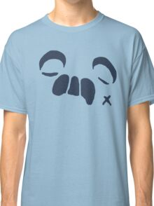 The Binding of Isaac- Hush Classic T-Shirt