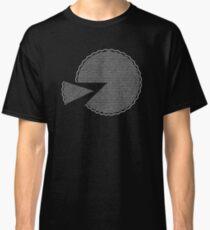 Piece of Pi Classic T-Shirt