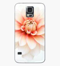 Guitar Man Case/Skin for Samsung Galaxy