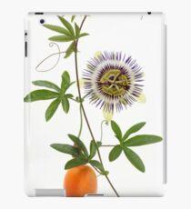 Passion iPad Case/Skin