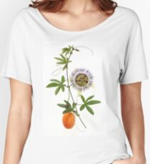 Passion Women's Relaxed Fit T-Shirt