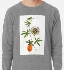 Passion Lightweight Sweatshirt