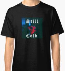 Still Cold Night Lovell Classic T-Shirt