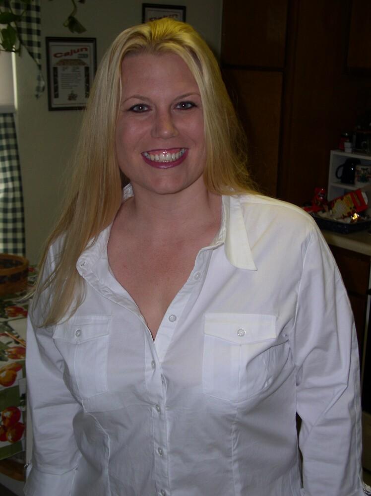 Helen Breland by helenbreland