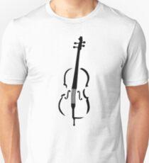 Cello Slim Fit T-Shirt