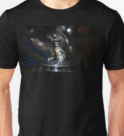 Pierce-Arrow Archer T-Shirt