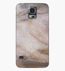 Sandstone Case/Skin for Samsung Galaxy