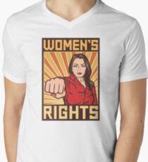 Women's Rights ORIGINAL T-Shirt