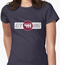 GT86 Loyal T-Shirt