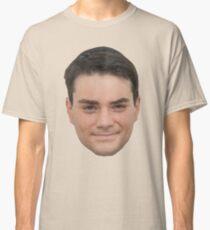Ben Shapiro Classic T-Shirt