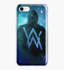alan walker best wallpaper iPhone Case/Skin