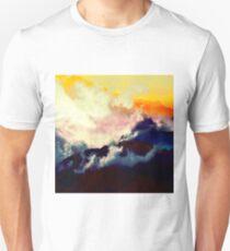heaven hills Unisex T-Shirt