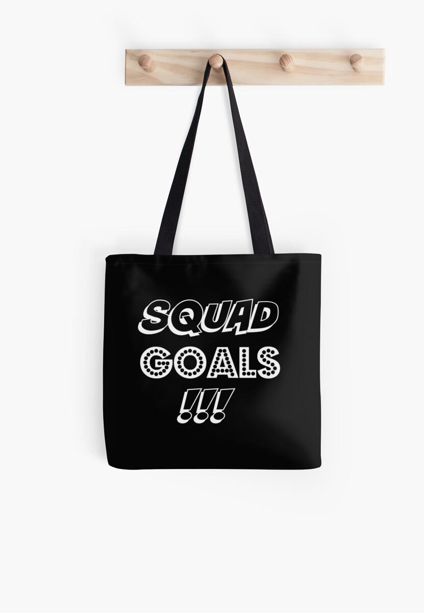 464362627d Squad Goals!!!