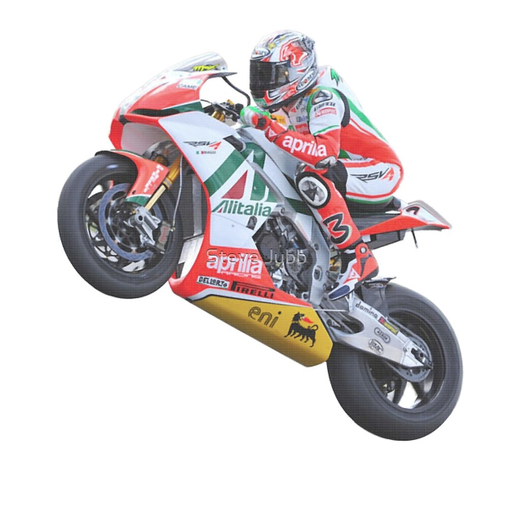 Bike race heroes in action max biaggi by steve jubb redbubble bike race heroes in action max biaggi by steve jubb altavistaventures Gallery