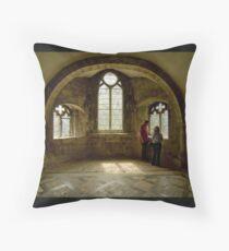 Gloucester - 2 Throw Pillow