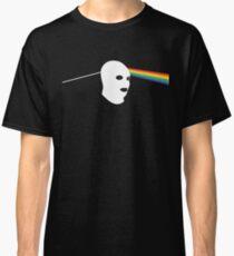 Headshot! Classic T-Shirt