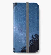 Astro Heart iPhone Wallet/Case/Skin