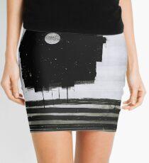 beach 2 (1959 Mini Skirt