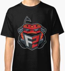 F2 Classic T-Shirt
