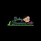 Baby Bloomers Learning Center by evahhamilton