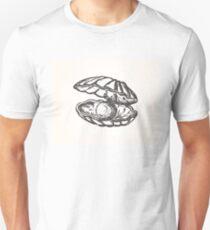 ball perl Unisex T-Shirt
