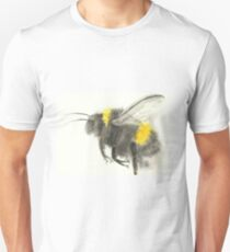Mr Bumble T-Shirt