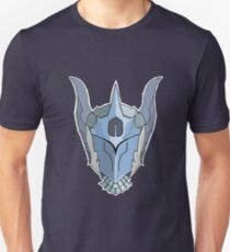 Monster Hunter Zamtrios Helm T-Shirt