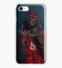 Lil Yachty Sailing Team 'Rockstar' Phone Case iPhone Case/Skin