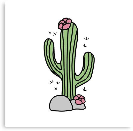 Cute cactus. Hug me! by alijun