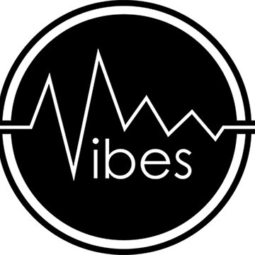 Vibes  by theioander