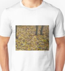 Image one hundred and thirty seven T-Shirt