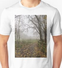 Image one hundred and fourty seven T-Shirt
