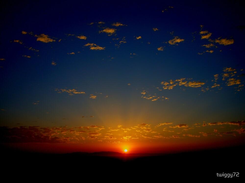sunset2 by twiggy72