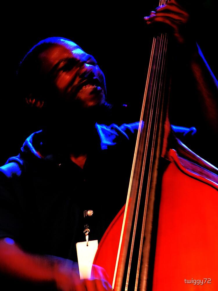 jazz by twiggy72
