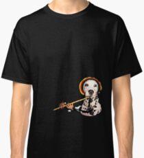 LouFlu Classic T-Shirt